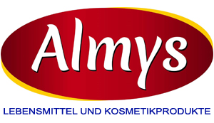 ALMYS